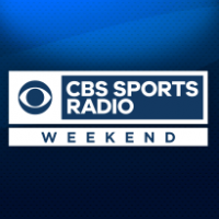 CBS Sports Weekends